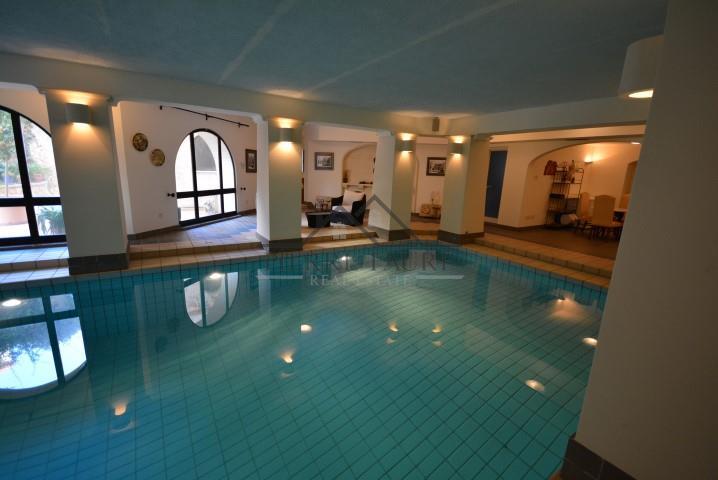 Detached Villa For Sale In Rabat Malta Pierre Faure