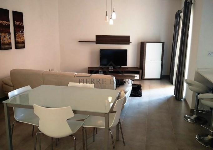 Floriana%20-%20Residential%202%20bedroom%20(4) (Small)