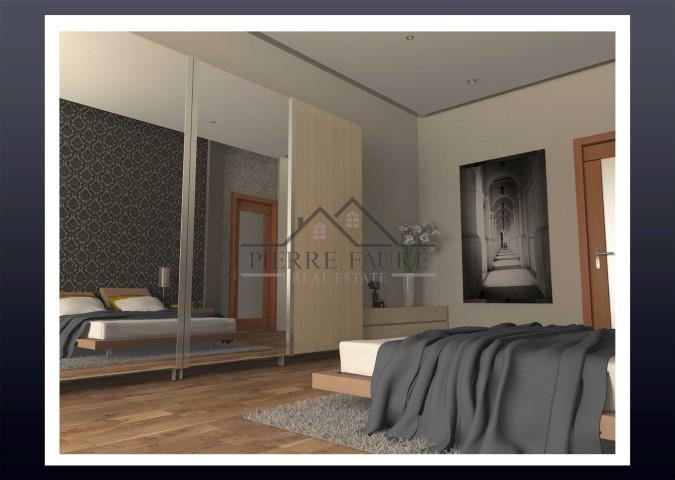 Horizon Luxury Residence Mellieha Artist Impression (24) (Small)
