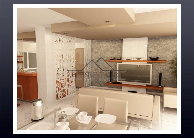 Horizon Luxury Residence Mellieha Artist Impression (18) (Small)