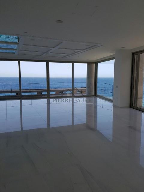 Upmarket Properties In Tigne Point Sliema Malta