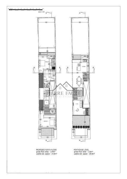 PLANS 4_001 (Small)