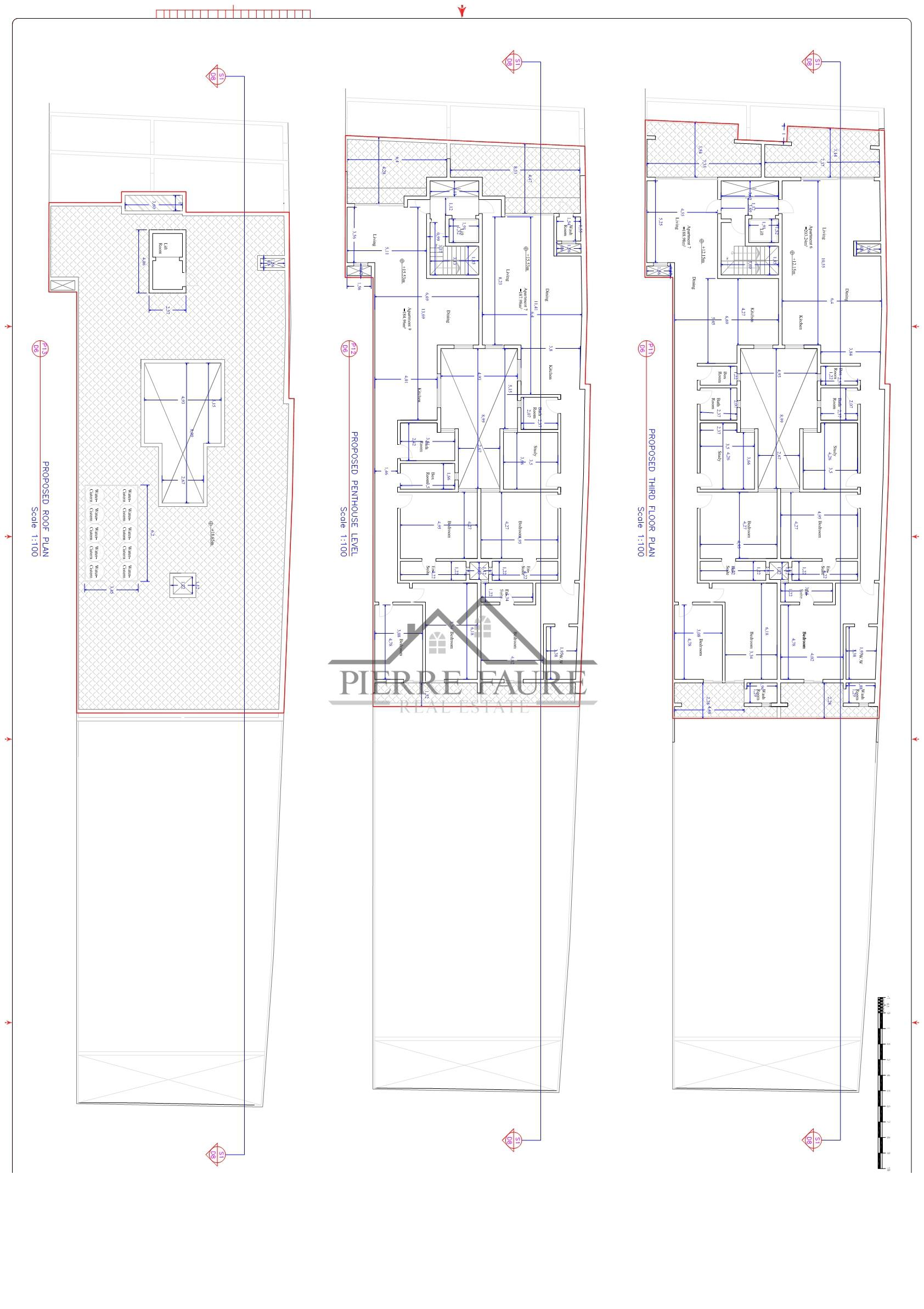 PROPOSED PLANS_001