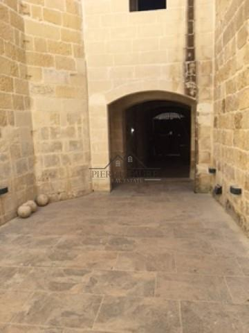 House Of Character For Sale In Tarxien Malta Pierre
