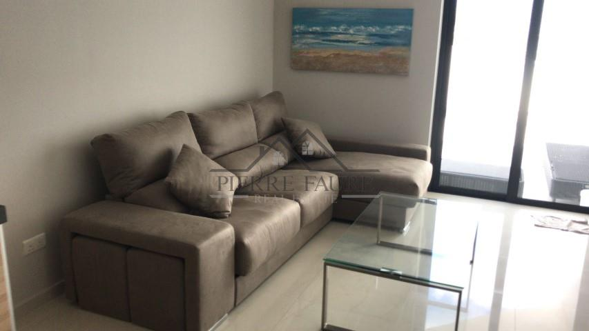 Living Room... (Small)