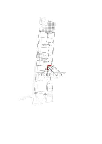 D001-01 Proposed Ground Floor-1 - Copy (Small)