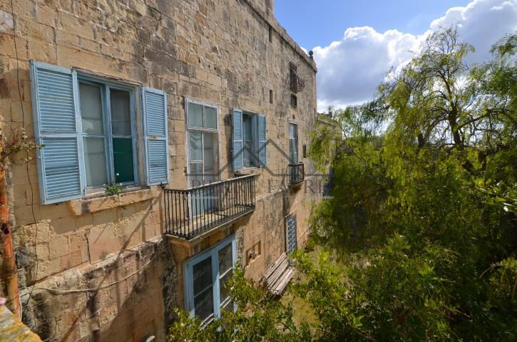 Palazzo For Sale In Marsaxlokk Malta Pierre Faure Real
