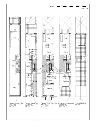 Proposed Plans-1 (Small)