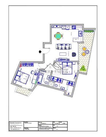 20180227_Layout_001-Layout1_001 (Small)