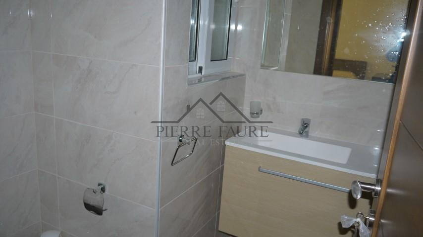 Apartment For Sale In Attard Malta Pierre Faure Real Estate