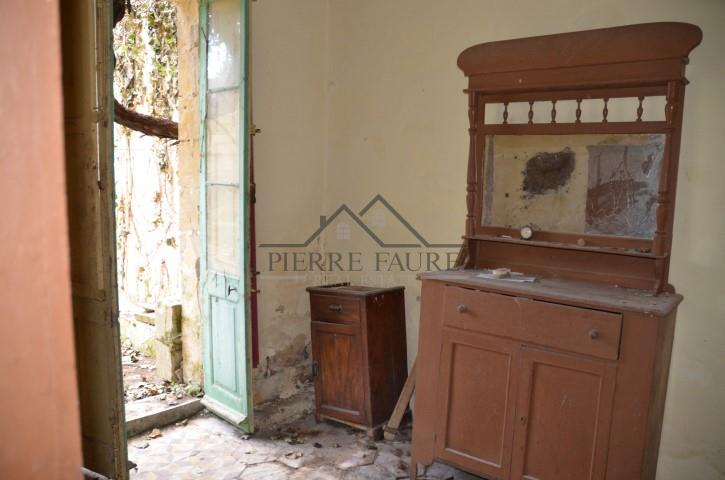 Town House For Sale In Rabat Malta Pierre Faure Real Estate