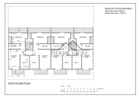Sixth floor plan-1 (Small)