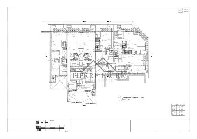 Caravel BIC first floor_001 (Small)