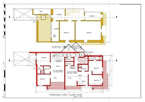 gzira first floor-1 (Small)