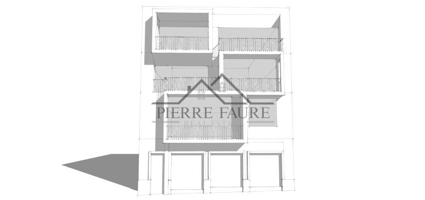 3D View 03 (Front)[1] (Small)