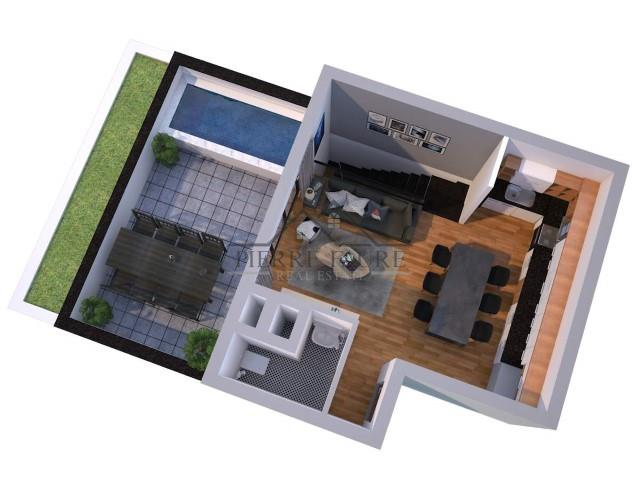Penthouse2-Floor-Plan-Upper (Small)