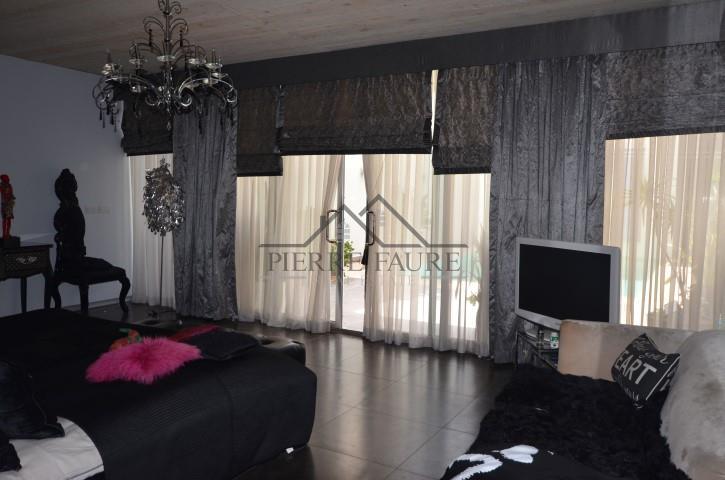 Terraced House For Sale In Santa Venera Malta Pierre Faure Real Estate