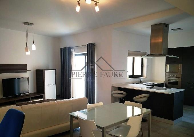Floriana%20-%20Residential%202%20bedroom%20(5) (Small)