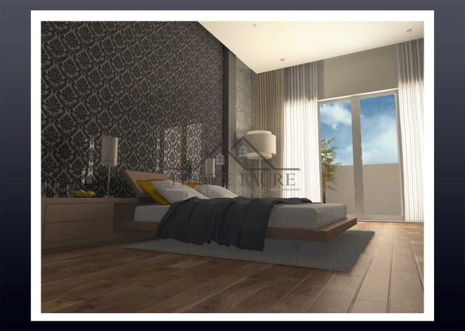 Horizon Luxury Residence Mellieha Artist Impression (23) (Small)