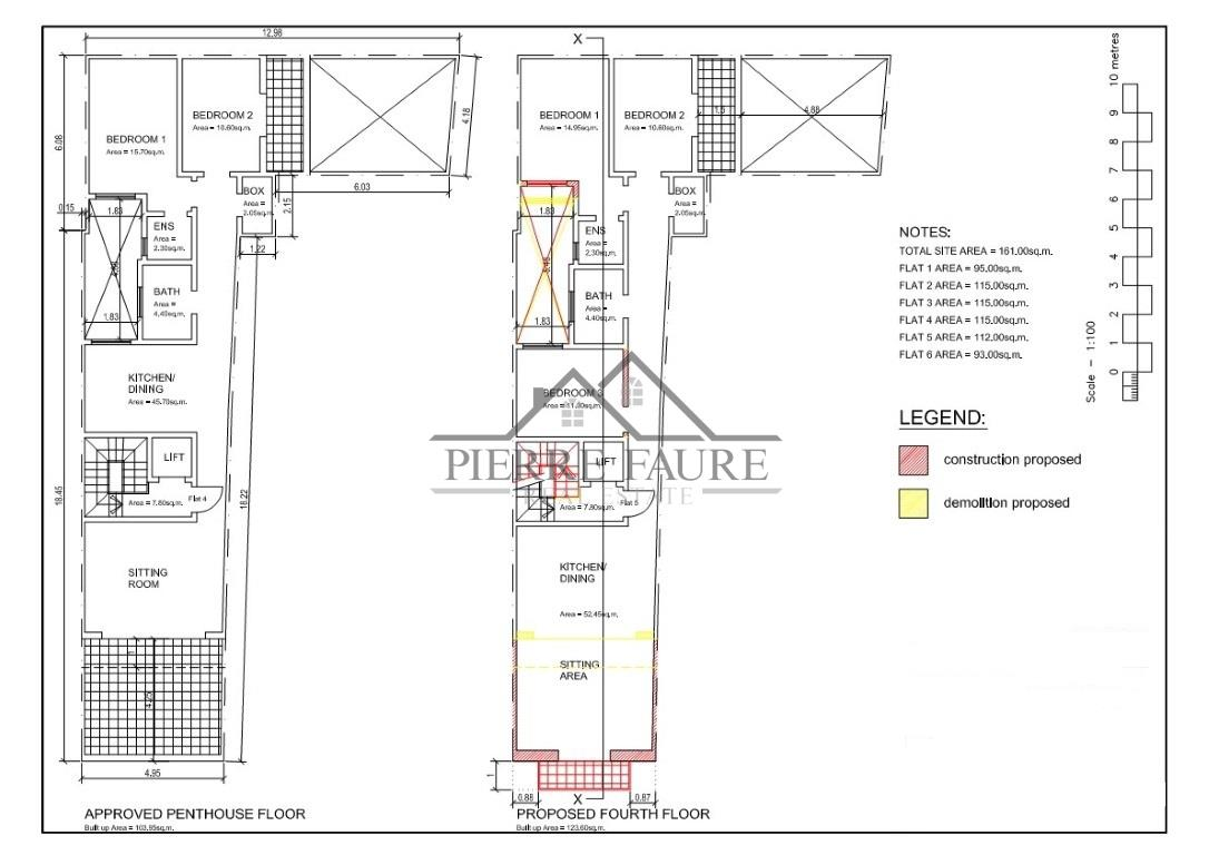 Fourth floor plan_001 (Medium)