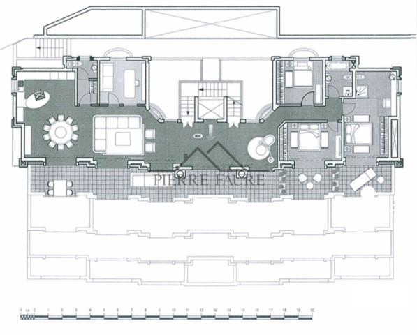 MV Plan (Small)