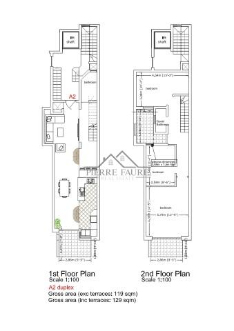 A2 duplex apartment revised_001 (Small)