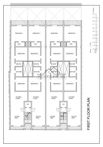 First floor plan-1 (Small)