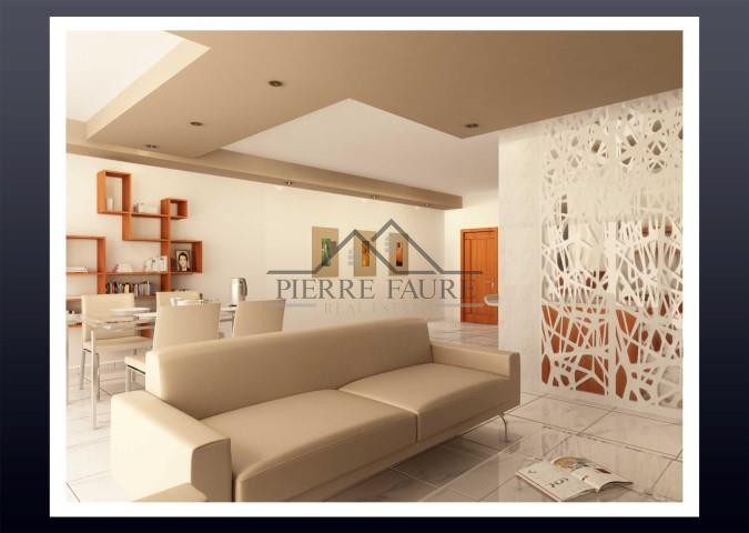 Horizon Luxury Residence Mellieha Artist Impression (19) (Small)