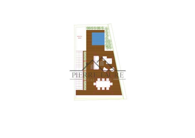 LAyout 4-Roof-1 (Small)
