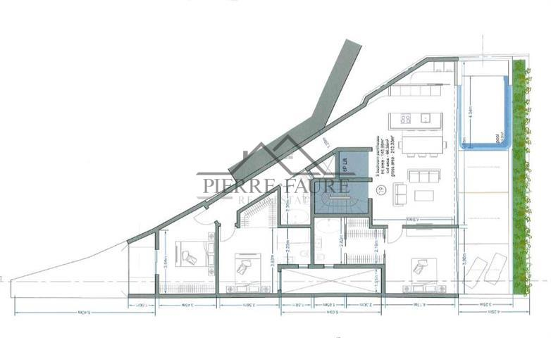 Proposed Penthouse (Small)