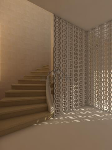Staircase idea (Small)