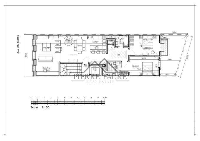 Paola - Residential Duplex Penthouse Plan (1)-1 (Small)