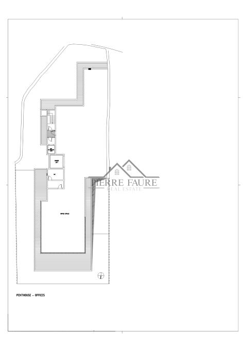 plan penthouse_001 (Small)