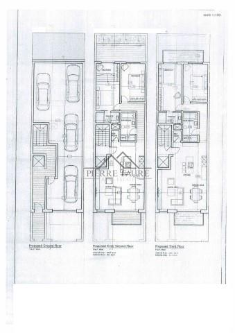Plan Apt  (Small)