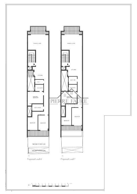 Proposed Sixth and Seventh Floor_001 (Small)