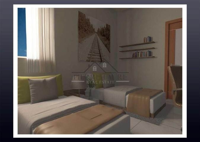 Horizon Luxury Residence Mellieha Artist Impression (27) (Small)