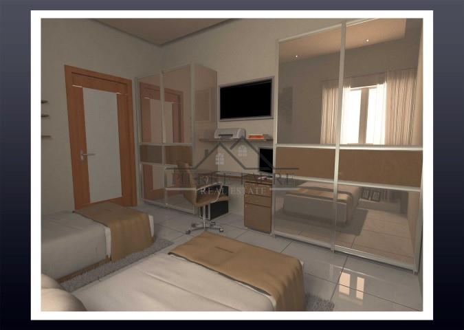 Horizon Luxury Residence Mellieha Artist Impression (26) (Small)