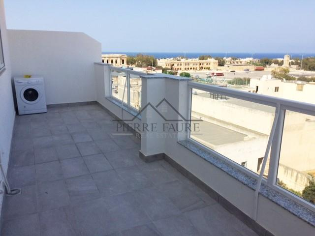 Penthouse - 2 bedroom (5) (Small)