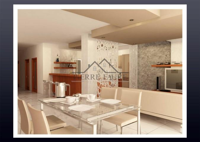 Horizon Luxury Residence Mellieha Artist Impression (21) (Small)