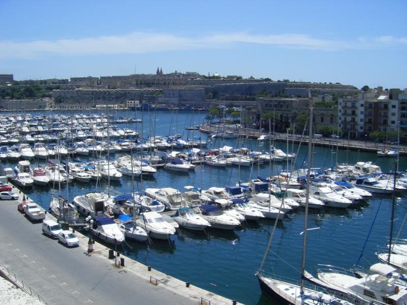 Properties For Sale In Ta Xbiex Malta Pierre Faure Real