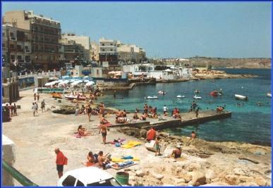Db San Antonio Hotel Spa Malta Opinie