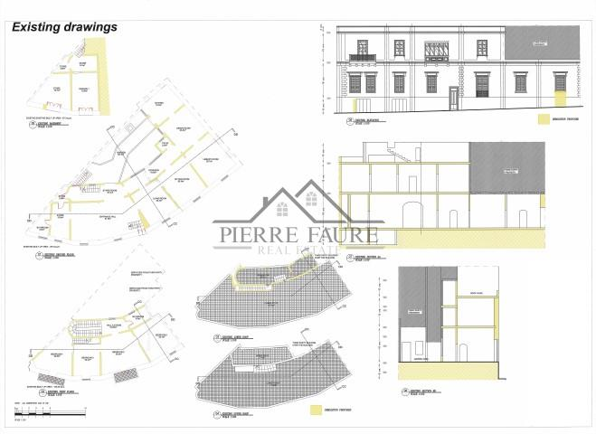 villa st george plans-1 (Small)
