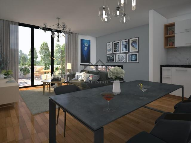 Penthouse2-Open Plan 2 (Small)