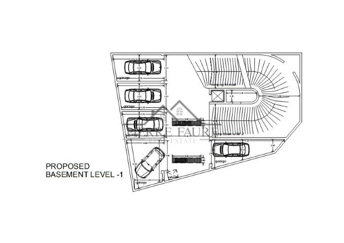 Basement Level-1_001 (Small)