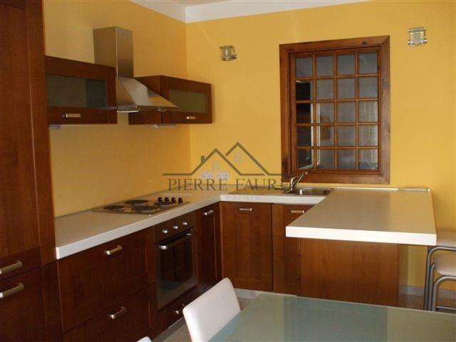 Apartment For In St Julians, Malta  Pierre Faure Real Estate. Paint Kitchen Units Diy. Kitchen Stove Knobs. Secret Garden Kitchen Nightmares Update. Industrial Kitchen Containers. Kitchen Tiles Or Hardwood. 1 Room Kitchen In Juinagar. Kitchen Faucet Blue Light. Rustic Kitchen Los Angeles