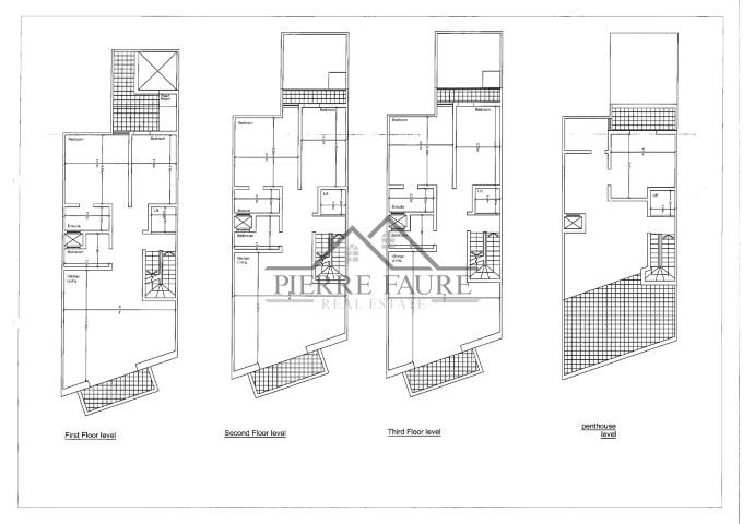 Plans_001 (Small)