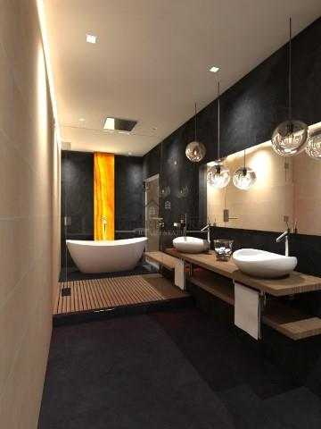11 Ensuite 2 (Small)