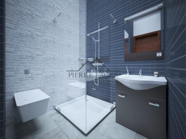 Penthouse2-Ensuite (Small)