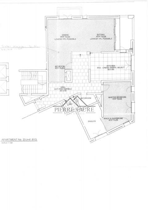 Tigne point apt. 23 T6B plan_001 (Small)