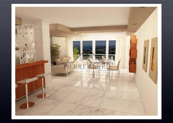 Horizon Luxury Residence Mellieha Artist Impression (17) (Small)